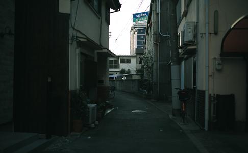 f:id:toutsuki:20200429195635j:plain