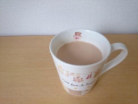 f:id:toutsuki:20200716201154j:plain