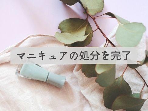 f:id:toutsuki:20200801232534j:plain