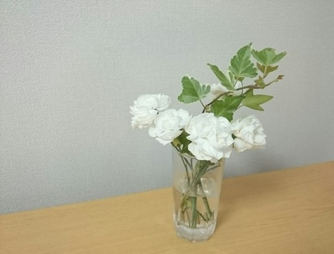 f:id:toutsuki:20200902232011j:plain
