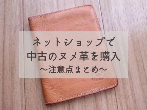 f:id:toutsuki:20201024173458j:plain