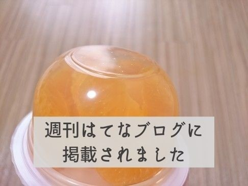 f:id:toutsuki:20201106211309j:plain