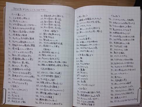 f:id:toutsuki:20210110171148j:plain