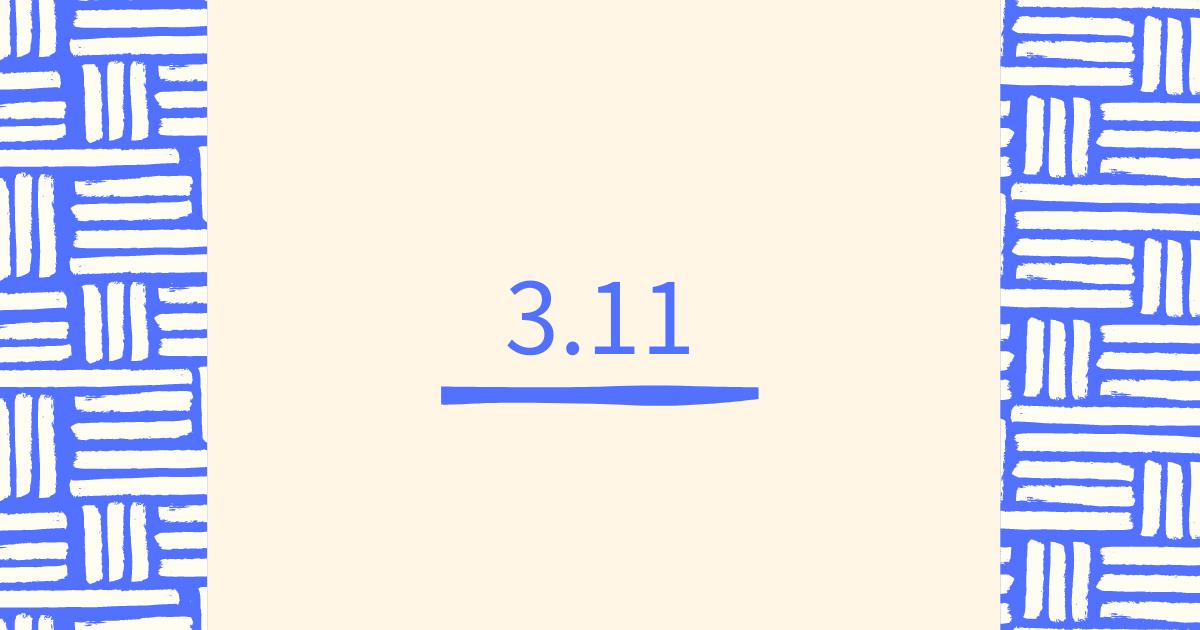f:id:toutsuki:20210309204445p:plain