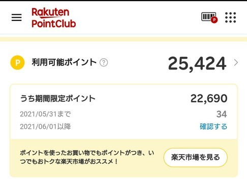 f:id:toutsuki:20210508104818j:plain