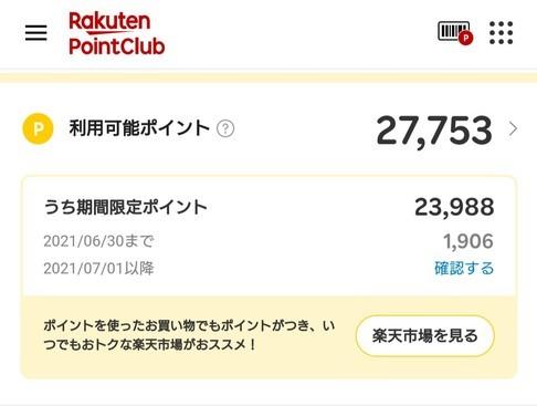 f:id:toutsuki:20210601193712j:plain