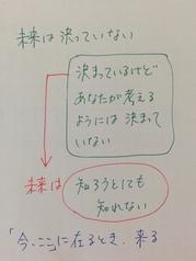 f:id:towa-nakajyo:20170831002655j:plain