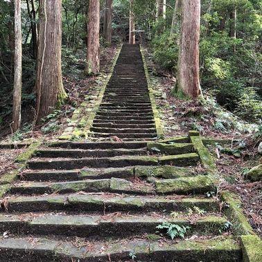 f:id:towa-nakajyo:20180718210155j:plain