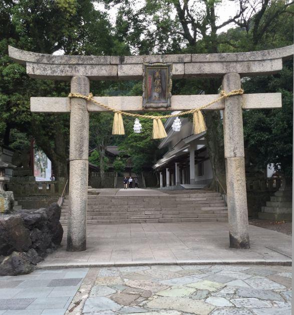 f:id:towa-nakajyo:20181117175026j:plain