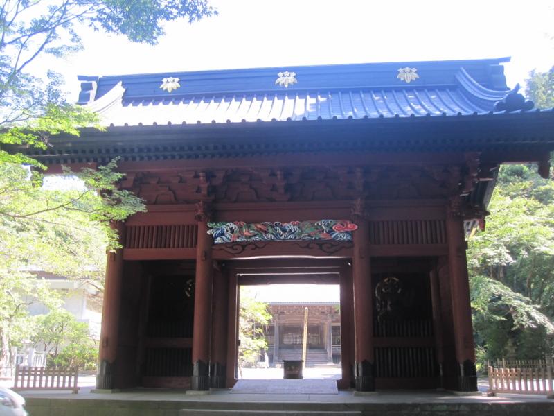 f:id:towakamakura:20110914110417j:image:w360