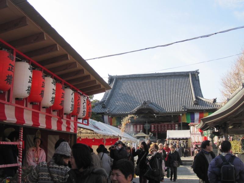 f:id:towakamakura:20120110133958j:image:w360