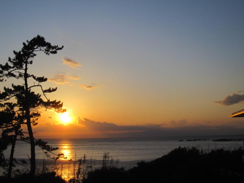 f:id:towakamakura:20120129165429j:image:w360