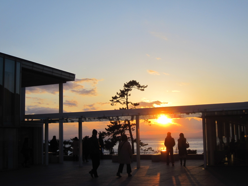 f:id:towakamakura:20120129165646j:image:w360