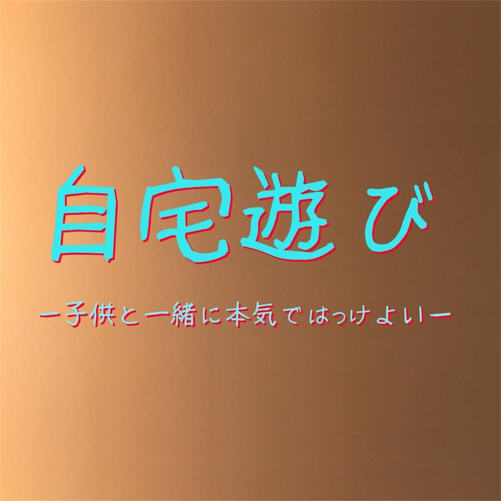 f:id:towaninagarerunagarebosi:20161029002943j:image