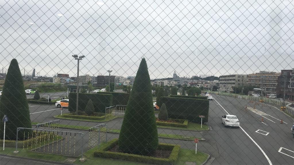 f:id:towanitomoni:20160828151817j:image