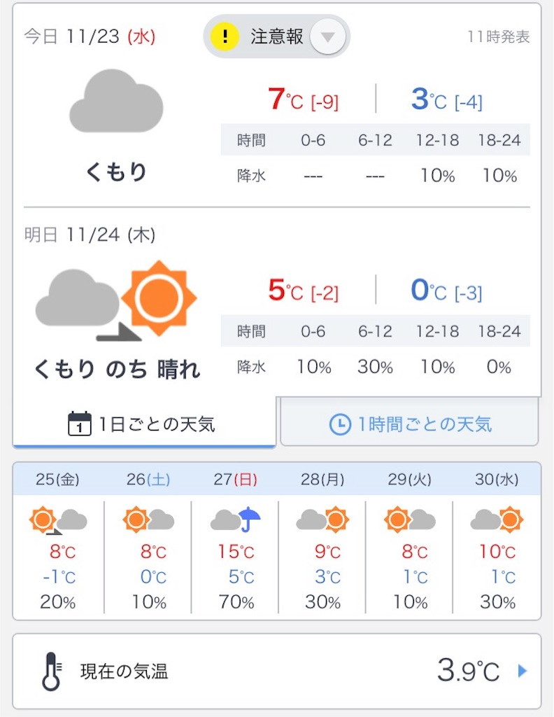 f:id:towanitomoni:20161123161818j:image