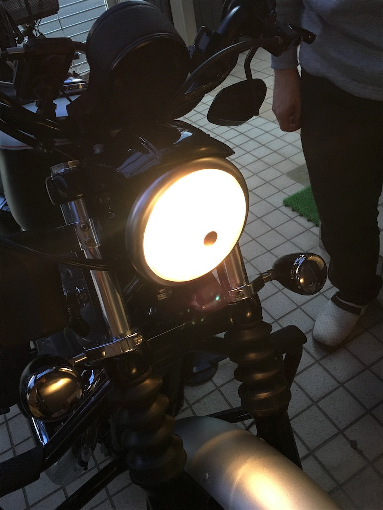 f:id:towanitomoni:20161207070421j:image