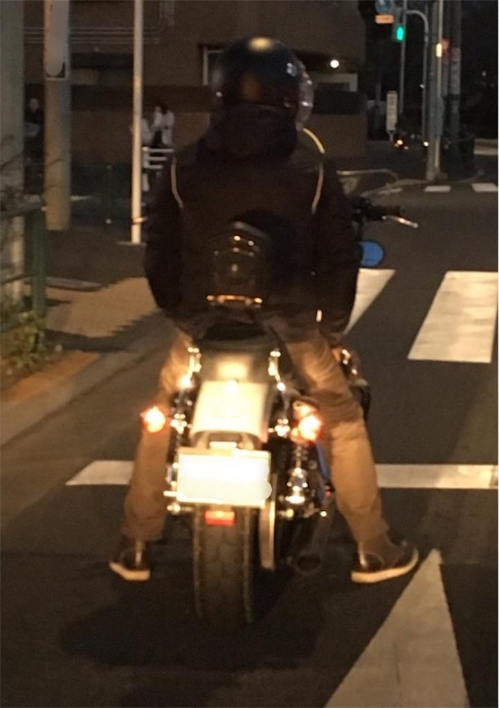 f:id:towanitomoni:20161218183648j:image