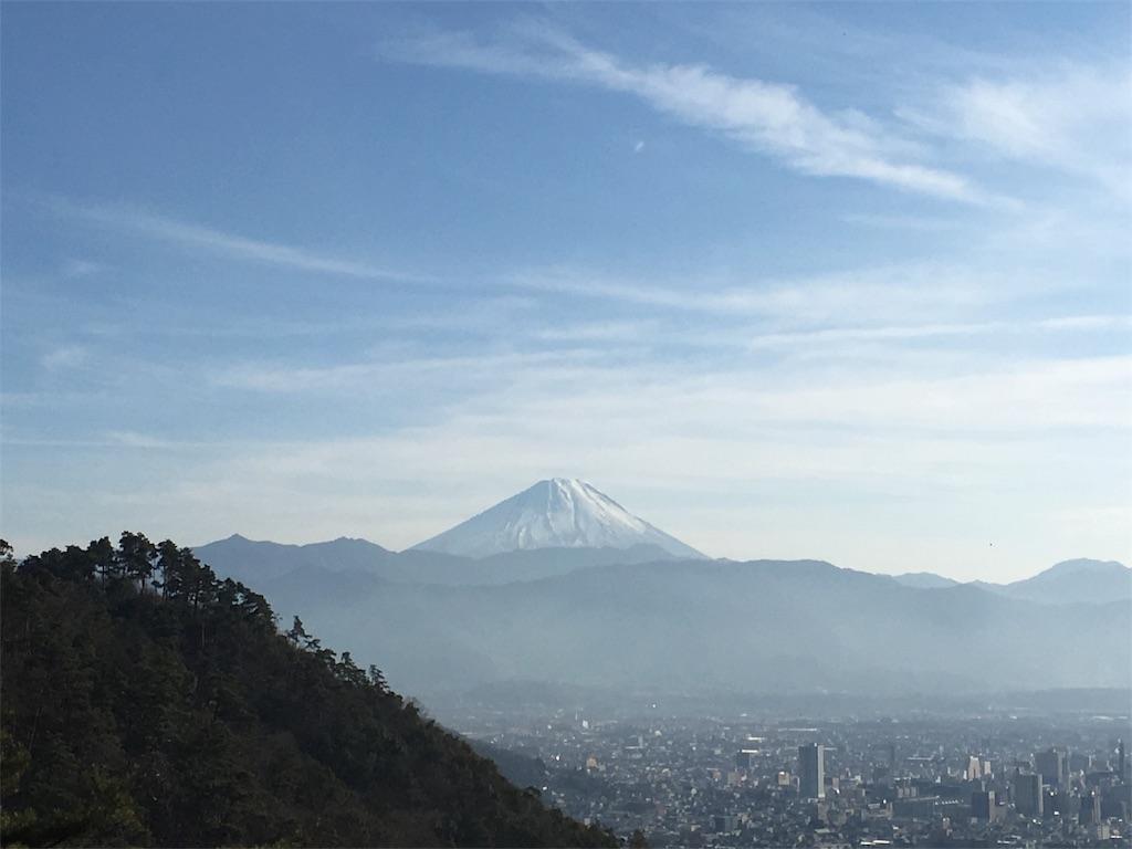 f:id:towanitomoni:20170107155639j:image