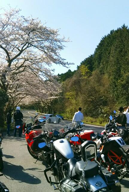 f:id:towanitomoni:20170416132107j:image