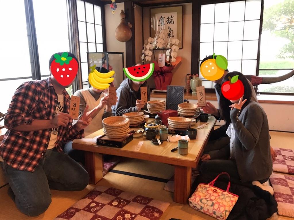 f:id:towanitomoni:20171015194940j:image
