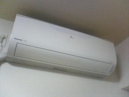 f:id:towelman:20090526205213j:image