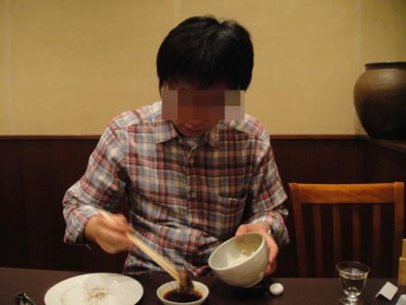 f:id:towelman:20110430203452j:image