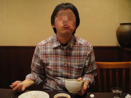 f:id:towelman:20110430203458j:image