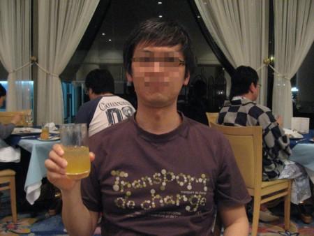 f:id:towelman:20120610194856j:image