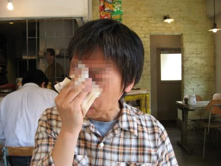 f:id:towelman:20120701174838j:image