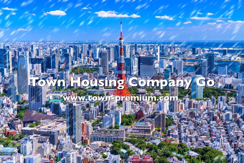 f:id:town-premium:20180626135645j:plain