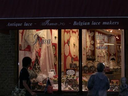 f:id:toxandoria:20060912051952j:image