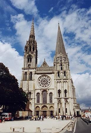 f:id:toxandoria:20070108082654j:image