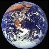 f:id:toxandoria:20070201210030j:image