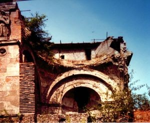f:id:toxandoria:20070419174255j:image