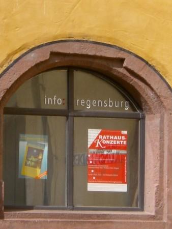 f:id:toxandoria:20070612074508j:image