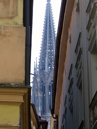 f:id:toxandoria:20070612091514j:image