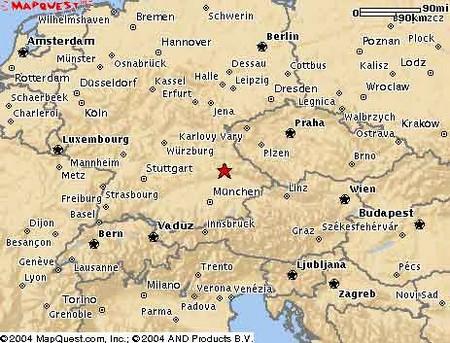 f:id:toxandoria:20070612103557j:image