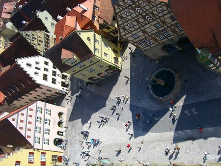 f:id:toxandoria:20070720103148j:image