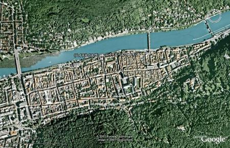 f:id:toxandoria:20070801131200j:image