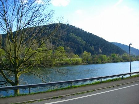 f:id:toxandoria:20070801132520j:image