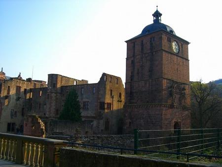 f:id:toxandoria:20070801133947j:image