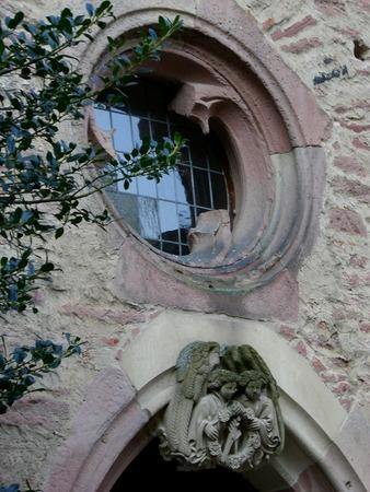 f:id:toxandoria:20070801134415j:image