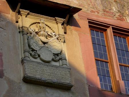 f:id:toxandoria:20070801134505j:image