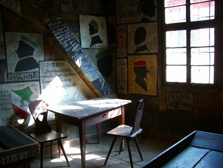 f:id:toxandoria:20070801140641j:image
