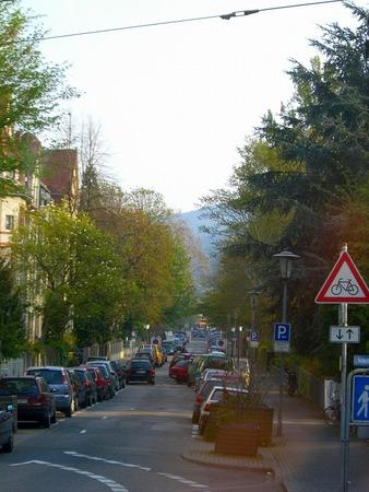 f:id:toxandoria:20070801142451j:image