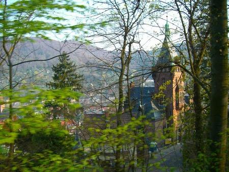 f:id:toxandoria:20070801142612j:image
