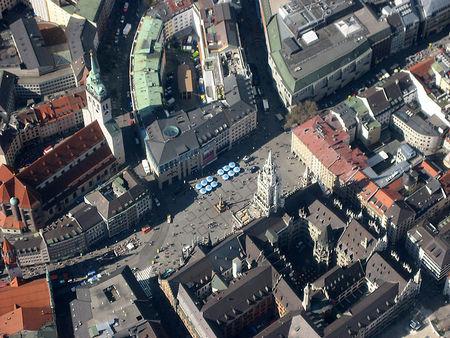 f:id:toxandoria:20071227214541j:image