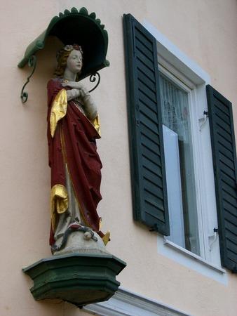 f:id:toxandoria:20071227215003j:image