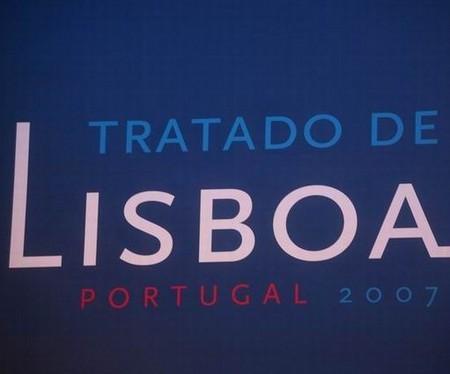 f:id:toxandoria:20080123215633j:image